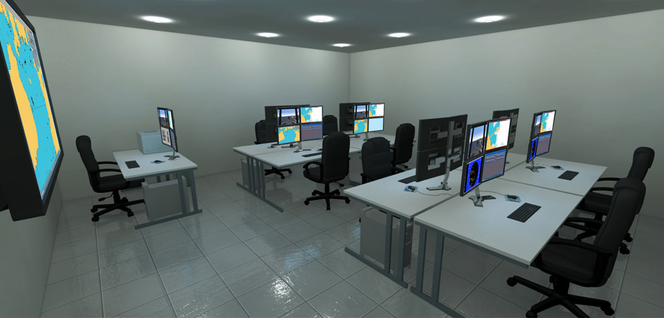 fleetworks-lab-3D-from-corner